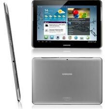 Galaxy Tab 2 10.1 (8gb)