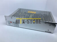 PAA150F-15-NCoselPower Supply 15V 10A 50//60Hz Used