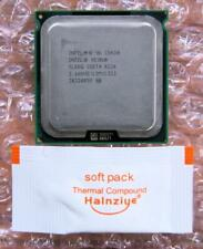 Intel Xeon L5430 SLBBQ Quad-Core 2.66GHz/12M/1333 Socket LGA771 Processor CPU