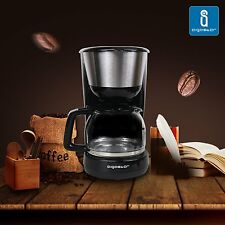 *NEW Aigostar 30HIK Coffee Maker 1250ml (10 cups) NEW*