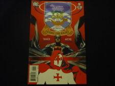 Batman Very Fine Grade/Near Mint Grade Comic Books
