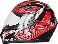 Medium Motorcycle Helmets