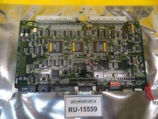 Nikon 4S018-830 Drive Control Card PCB EPDRV2-X2A2 NSR-S204B System Used Working