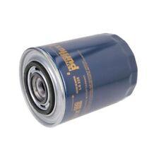 Ölfilter PURFLUX LS235