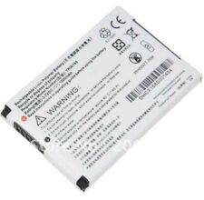 Genuine Original HTC Battery TRIN160 1500mAh for HTC P3600 P6500 M700 XV6800