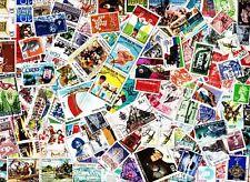 papierfreie Kiloware weltweit 92g !!