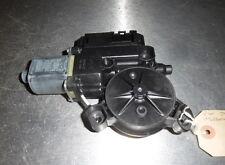 10736 C6H 2009-2015 MK5 VW POLO 6R NS FRONT PASSENGERS WINDOW MOTOR 6R0959801AD