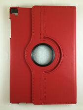 "Funda carcasa protector tablet BQ Aquaris E10 e 10 10 1"" giratoria 360º blanco"