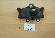 Honda CBR1000RR Fireblade SC57 06-07 Halter Lenkungsdämpfer ct26