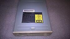 Masterizzatore CD-R/RW Traxdata CDRW161040 Plus IDE