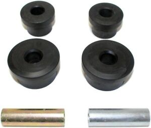 Suspension Control Arm Bushing Kit Front Lower Dorman 531-979