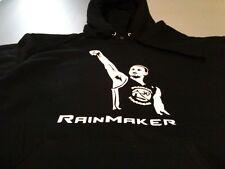 Stephen Curry, RainMaker Hoodie, Size Large