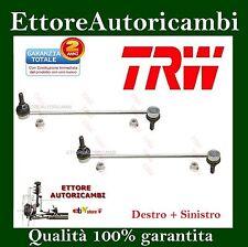 KWC0045 BIELLETTA TIRANTE BARRA STABILIZZATRICE FIAT CROMA 2005/>