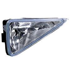 HONDA CIVIC 2.2 CTDI 1.4 1.8 06-12 Front Fog Light Lamp (Drivers Side)