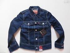 Levi's Damenjacken & -mäntel im Sonstige Jacken-Stil mit Denim für Freizeit