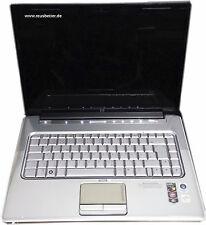 HP Pavilion dv5-1112eg   Entertainment Notebook  2.1 GHz AMD Dual Core 15,4 Zoll
