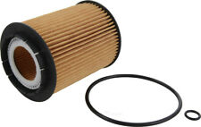 Engine Oil Filter ACDelco Pro PF2193