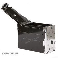 Fapd / 3M CashCode Fl Cassette w/ Folding Handle - Flc-103 / Note Vault 600