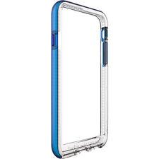 Étuis, housses et coques Bumper blanc iPhone 6 Plus pour téléphone mobile et assistant personnel (PDA) Apple