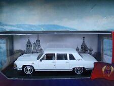 1/43 IST models GAZ 14 1978