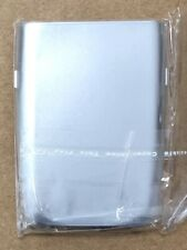For Sanyo 8200 Sanyo Scp-11Lbps-L Scp-8200 Cellphone Battery