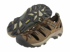 KEEN Lace-ups Boots for Men