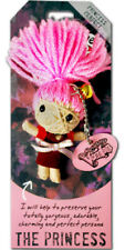 Watchover Voodoo Doll - The Princess