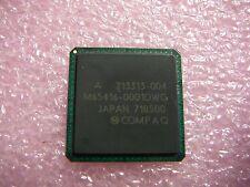 MITSUBISHI M65416-0001DWG CBGA-208 Rare Vintage **NEW**