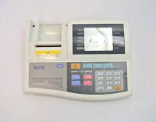 Tanita Body Composition Analyzer TBF-300A