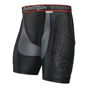 Troy Lee Designs LPS5605 SHORT Armor