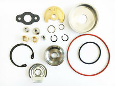 New MAP FP EVO 3 EVO X 16G 18G 20G MHI TDO5 TDO6 Turbo Rebuild Repair Kit