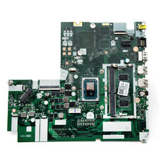 Lenovo ideapad 330-15ARR Motherboard AMD Ryzen 5 2500U CPU 5B20R34278 - New