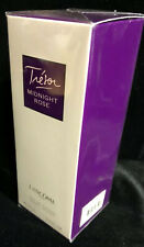 New Sealed Lancome Tresor Midnight Rose EDP 2.5 oz oz women spray Estate NOS
