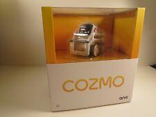 ANKI 000-00067 COZMO STARTER KIT Cosmo Mini-Roboter