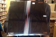 The Strokes First Impressions of Earth LP sealed vinyl