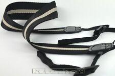 HOT New Camera Neck Shoulder Strap for DSLR Nikon D7000 D750 D90 Sony fuji Canon