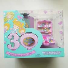 Mattel GJJ51 Polly Pocket Partytime Surprise Playset