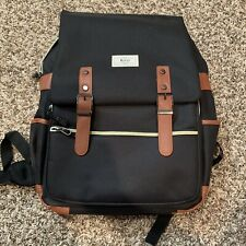 Herschel Knockoff backpack