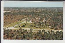 Weekie Wachee North Mobile Home Park Campground Brooksviller  FL Florida