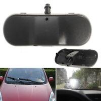 Front Windscreen Washer Spray Jet For VW Golf MK6 Passat Jetta Caddy Tiguan Eos