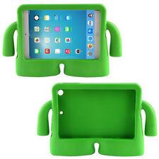 Coque Etui Housse Rigide Silicone EVA pour Tablette Apple iPad Mini 1 2 3 /3534