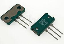 2SA1094 Original Pulled Toshiba A1094 Transistor