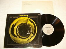 "Kai Winding/J.J. Johnson ""The Finest of"" 1976 Jazz LP, Nice VG++!, on Bethlehem"