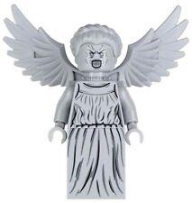 Lego coquille d/'épaule 3.20 bordeaux shoulder shell 6133273-21560