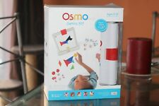 Osmo Genius Kit Game System Learning Tool for iPad