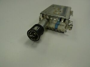 UHF Fitler box Philips Television Component KR20 3122 237 00671 0944l KR20 94311