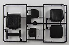 Pocher 1:8 Sitze Ferrari Testarossa K51 Baugruppe i klein A9