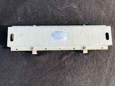 Vintage Ao-23580 Reverberation Unit Hammond