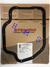 FEL-PRO TOS 18621 AUTOMATIC TRANSMISSION OIL PAN GASKET FIT BUICK OLDS GM GMC