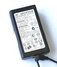 Acbel Polytech AC Adaptador API-7629 19V 3.16